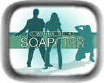 I Wanna Be a Soap Star